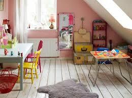 parquet chambre fille parquet chambre enfant amazing chambre bb fille marron with parquet