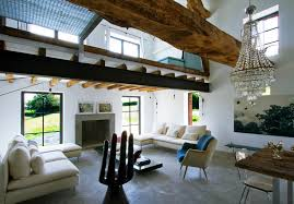 Rustic Barn Homes Rustic Barn Home Design Trend On The Rise