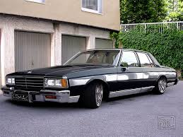 bagged mercedes wagon chevrolet impala 4 3 1981 auto images and specification