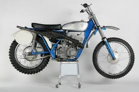 suzuki motocross bike check out this weeks classic steel for a look back at suzuki u0027s 1st