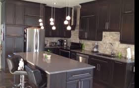armoir cuisine armoires de cuisine mirabel déco modulaires