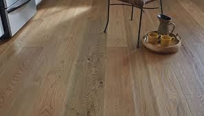 Wide Plank White Oak Flooring 4 Popular Wood Flooring Styles That Might Surprise You