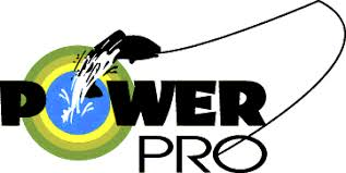 We use power pro!