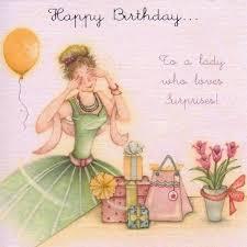 best happy birthday cards for friends portrait best birthday