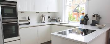 how to design a small kitchen small kitchen design from lwk kitchens