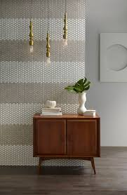 Floor And Decor Norco Ca by 25 Best Jeffrey Court Images On Pinterest Showroom Mosaics And