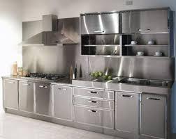 metal kitchen cabinets ikea conexaowebmix com