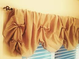 Window Valance Patterns by Diy Valance For Window Ideas Diy Valance Curtain Ideas For Your