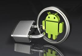 security app for android top 7 android security apps by hackingloops