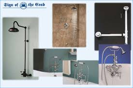 Harden Faucet Pittsburgh Pa Faucet Doctor Superstore Faucet Repair Parts