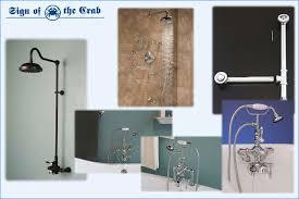 Harden Faucet Handles Pittsburgh Pa Faucet Doctor Superstore Faucet Repair Parts