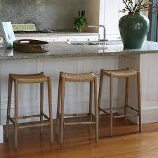 comfortable bar stools for kitchen types of wooden stools overstock bar stools wayfair counter stools