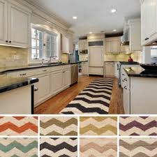 Purple Runner Rugs Kitchen Rug Runners Home Design Ideas And Pictures