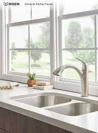 what to look for in a kitchen faucet 90 best kitchen images on kitchen ideas kitchen faucets