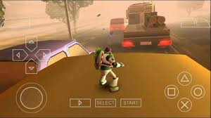 download game psp format cso toy story 3 ppsspp cso 4ugames