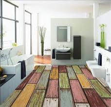 Cheap Unfinished Hardwood Flooring Floor Cheap Wood Floor 2017 Collection Marvelous Cheap Wood
