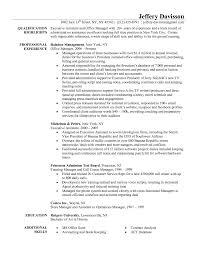 resume samples front office dental front office resume sample