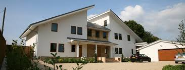 flat pack homes flat pack house usa design decoration
