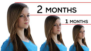 how to add height to hair how to increase height after 18 by 2 4 inches in 45 days tested