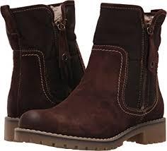womens boots denver amazon com eric michael womens denver boots