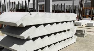 treppen einschalen treppen beton elemente ag
