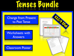 adding ed to regular verbs to form the simple past tense 40