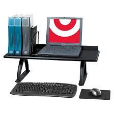 desk risers desk organization target