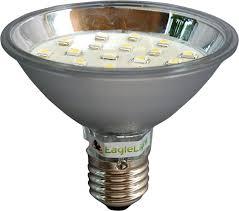 5w led par30 flood light
