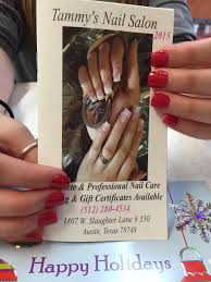 tammy u0027s nail salon home facebook
