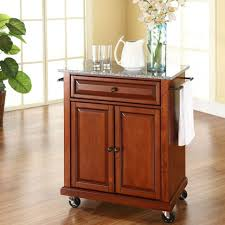 kitchen room 2017 portable island kitchen cart wayfair belham