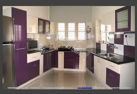 kitchen design catalogue free download onyoustore com
