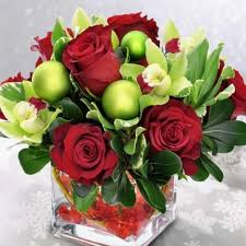Flower Delivery San Diego San Diego Florist Flower Delivery By Timeless Blossoms