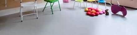 Laminate Flooring Brighton Vinyl Flooring Affordable Quality Floorings By D Reeves Flooring