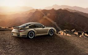 1990 porsche 911 turbo 2011 porsche 911 turbo s china edition conceptcarz com