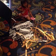 Excalibur Hotel Front Desk Phone Number Excalibur Hotel 1600 Photos U0026 2497 Reviews Hotels 3850 Las