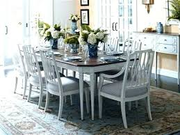 coastal dining room sets coastal dining room sets coaster furniture dining room sets