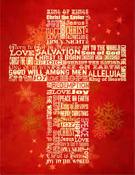 what christmas really means baptist message