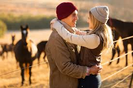 wallpaper break couple how to get your love back after a break up the ultimate guide