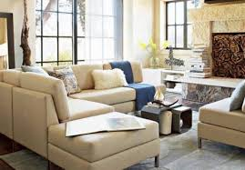 Standard Sofa Length by Inviting Picture Of Sofa Or Couch Awful Lazy Boy Leather Sofas