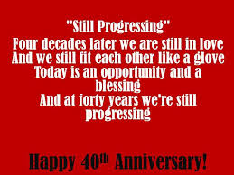 best 25 anniversary wishes quotes ideas on happy