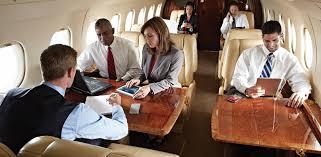 T Mobile Gogoair Gogo Business Aviation Plans For Faster Future Business Aviation