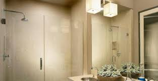 lighting track lighting fixtures amazing bathroom track lighting
