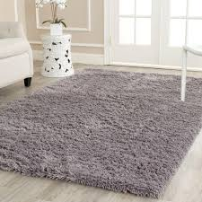 Modern Shag Area Rugs Decoration Outdoor Rugs Area Rugs Floor Rugs Contemporary Area