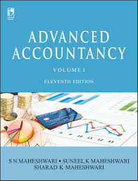 problems and solutions in advanced accountancy by dr s n