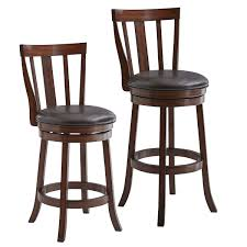 Pier One Imports Kitchen Table by Wright Swivel Bar U0026 Counter Stool Pier 1 Imports Kitchen