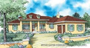 neoclassical homes neoclassic home plans neoclassical style home designs sater