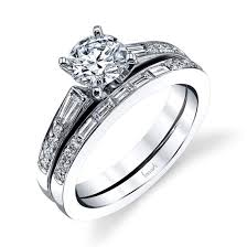 Wedding And Engagement Rings by Husar U0027s House Of Fine Diamonds Engagement Rings