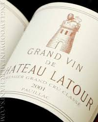 best 25 wine chateau ideas best 25 chateau latour ideas on wine chateau wine
