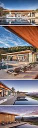 fernandez borda arquitectura isamar1 pinterest patios and house