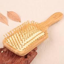 Sisir Rol terakhir deals bantal udara anti listrik statis sisir rol rambut